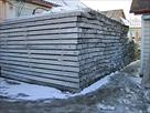 prodam-betonnye-stolbiki-id270590.html Image370235